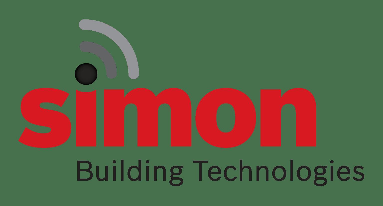 Simon Technologies | Συστήματα Ασφαλείας και Επικοινωνίας