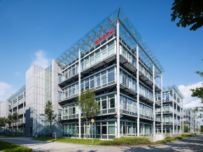Νέα από τα Συστήματα Ασφαλείας και Προστασίας της Bosch – Φεβρουάριος 2018