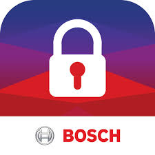 BOSCH RSC+εφαρμογή για απλή & αξιόπιστη προστασία στα χέρια σας